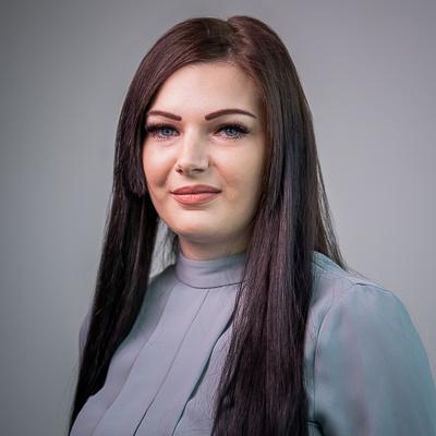Maja Pejic