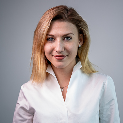 Angelika Przybycien